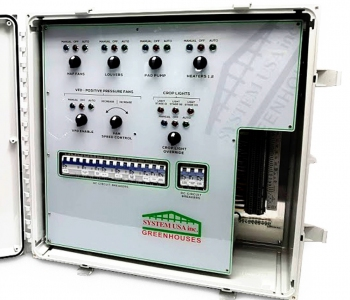 SystemUSA1